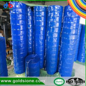 PVC lay flat hos