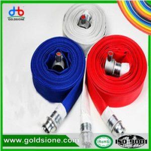 Wholesale PVC lay flat hose